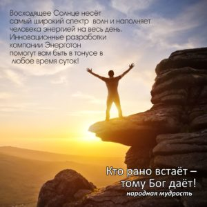 catalog-2